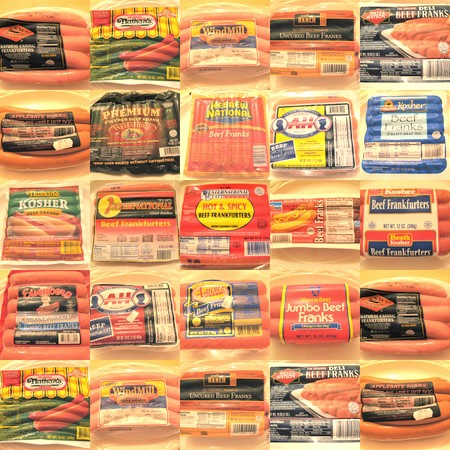 Best Kosher Hot Dogs Brand